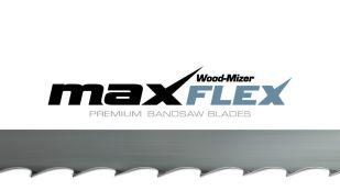 Ленточные пилы MaxFLEX